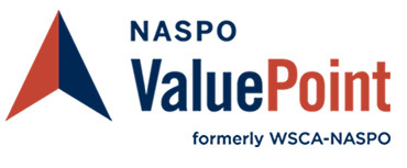 NASPO VALUEPOINT CONTRACTS #MNWNC-112